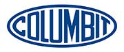 Columbit